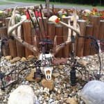 Choosing Your Compound Bow