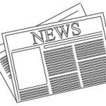 Hunting & Fishing News