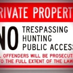 Changes to Public Hunting Access in Southeast Ohio