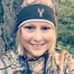 "Do You ""Hunt Pretty""?: Part 2"