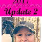 2017: Update #2