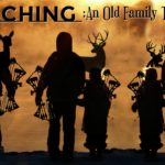 POACHING: An Old Family Tradition