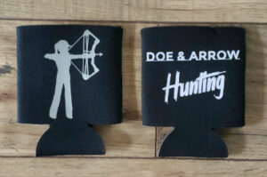 Can/Bottle Koozies