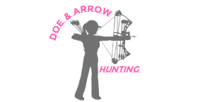 Doe & Arrow Hunting